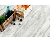 Кварц-виниловый ламинат Alpine Floor Easy Line ЕСО3-6 Акация