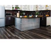 Кварц-виниловый ламинат Alpine Floor Easy Line ЕСО3-13