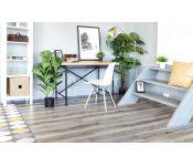 Кварц-виниловый ламинат Alpine Floor Easy Line ЕСО3-18