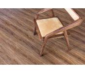Кварц-виниловый ламинат Alpine Floor Easy Line ЕСО3-22