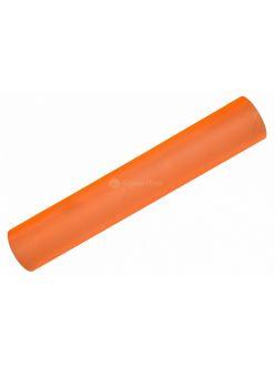 Подложка ALPINE FLOOR Orange Premium IXPE (10 м2)