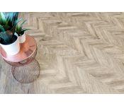 Кварц-виниловый ламинат Alpine Floor Ultra ЕСО5-25