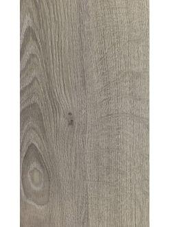 Ламинат Alsafloor Osmoze Medium Дуб Серый Билдинг 437W