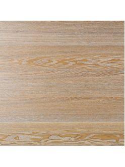 Паркетная доска Amber Wood Ясень Арктик
