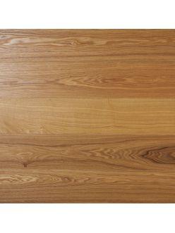 Паркетная доска Amber Wood Ясень Натур (масло)