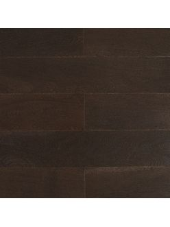 Паркетная доска Amber Wood Дуб Махагон (ширина 148 мм)