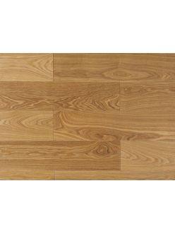 Паркетная доска Amber Wood Ясень Селект (ширина 148 мм)