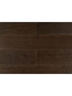 Паркетная доска Amber Wood Ясень Махагон (ширина 148 мм)