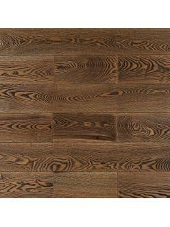 Массивная доска Amber Wood Ясень Коттедж (ширина 120 мм)