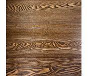 Массивная доска Amber Wood Ясень Винтаж (ширина 120 мм)
