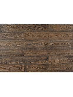 Массивная доска Amber Wood Дуб Коттедж (ширина 120 мм)