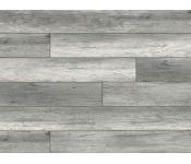 Ламинат Arteo 8 S 4v Дуб Дакар 50214