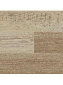 Ламинат Balterio Urban Wood Древесный Микс Гарлем 041