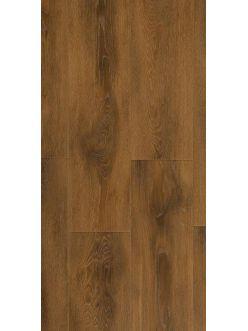 Ламинат Belfloor Emotion 8 Дуб нортленд коричневый