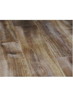 Ламинат Berry Alloc Elegance Дуб лесной орех (Hazelnut Oak) 62000162