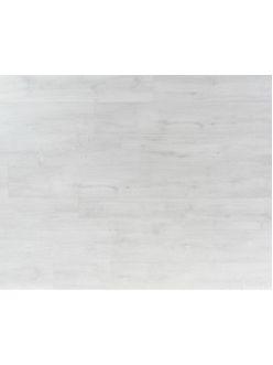Ламинат Berry Alloc Elegance Дуб Лава (Oak Lava) 62000119