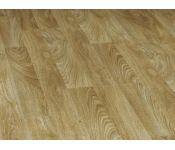 Ламинат BerryAlloc Loft Дуб аутентика (Authentic Oak 2 strip) 3030-3896