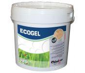 Chimiver гель Ecogel на водной основе 5 л