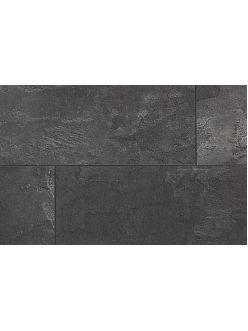 Ламинат Classen Visiogrande 25715 Черный сланец