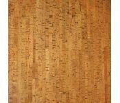 Пробковый пол CorkArt  Lite CK3 378v NN