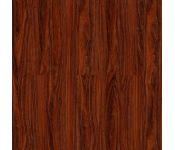 Виниловый ламинат CronaFloor NANO 4V ZH-81129-2 Красное Дерево