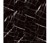 Виниловый ламинат CronaFloor 4V Stone BD-602-11 Ноче