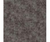 Виниловый ламинат CronaFloor 4V Stone BD-918-X Торнадо Серый