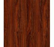 Виниловый ламинат CronaFloor Красное Дерево ZH-81129-2