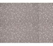 Виниловый ламинат EcoClick EcoStone Dry Back NOX-1768 Фицрой