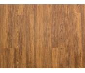 Виниловый ламинат EcoClick EcoWood Dry Back NOX-1703 Дуб Сиена