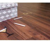 Виниловый ламинат EcoClick EcoWood Dry Back NOX-1708 Дуб Турин