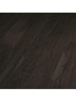 Виниловый ламинат EcoClick EcoWood NOX-1504 Дуб Миера