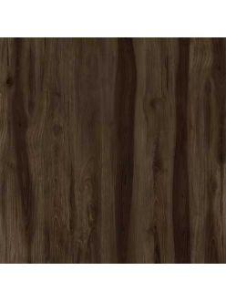 Виниловый ламинат EcoClick EcoWood NOX-1529 Груша Морис