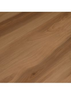 Виниловый ламинат EcoClick EcoWood NOX-1568 Груша Галле