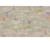 Пробковый пол Egger Pro COMFORT Kingsize 10-32 EPC034 Мелара