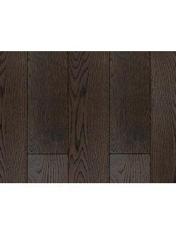 Массивная доска Elyseum Oak Calyari European brushed (Дуб Кальяри Европейский Брашированный)