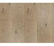 Массивная доска Elyseum Oak Lacio European brushed (Дуб Лацио Европейский Брашированный)