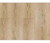 Массивная доска Elyseum Oak Modena European brushed (Дуб Модена Европейский Брашированный)
