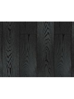 Массивная доска Elyseum Oak Veneto European brushed (Дуб Венето европейский брашированный)