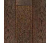 Массивная доска Elyseum Oak Catania European brushed (Дуб Катания Европейский Брашированный)