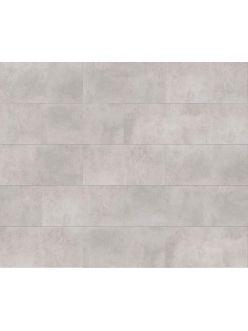 Виниловая плитка EvoFloor Stone Click Oak Pamir
