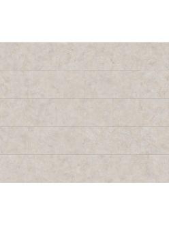 Виниловая плитка EvoFloor Stone Click Oak Sinai