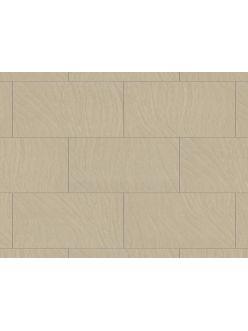 Виниловая плитка EvoFloor Stone Click Oak Vesuvius