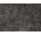 Ламинат Falquon Blue Line Stone D3527HG Pindos