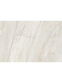 Ламинат Falquon Blue Line Wood 8 D4181 Aragon Oak
