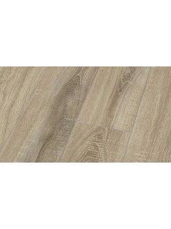 Ламинат Falquon Blue Line Wood 8 D4186 Sonoma Oak