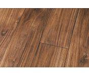 Ламинат Falquon Blue Line Wood 8 D4188 Morris Walnut