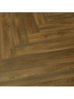 Кварц-виниловый ламинат Fine Floor Gear FF-1802 Дуб Гудвуд