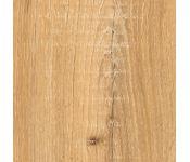 Кварц-виниловый ламинат Fine Floor Strong FF-1121 Дуб Меранти