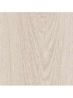 Кварц-виниловый ламинат  Fine Floor  Light  FF-1325 Дуб Безье